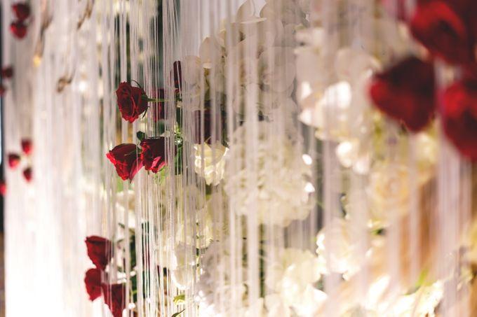 Honsum & Lili by Fleurs At Marrakesh - 005