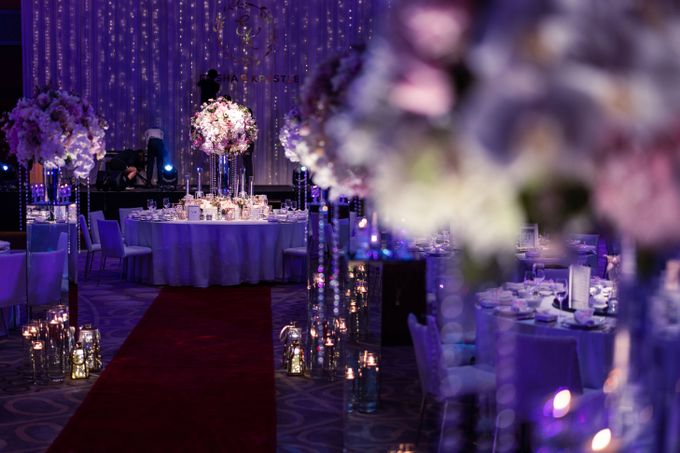 Crystal-light by Fleurs At Marrakesh - 006