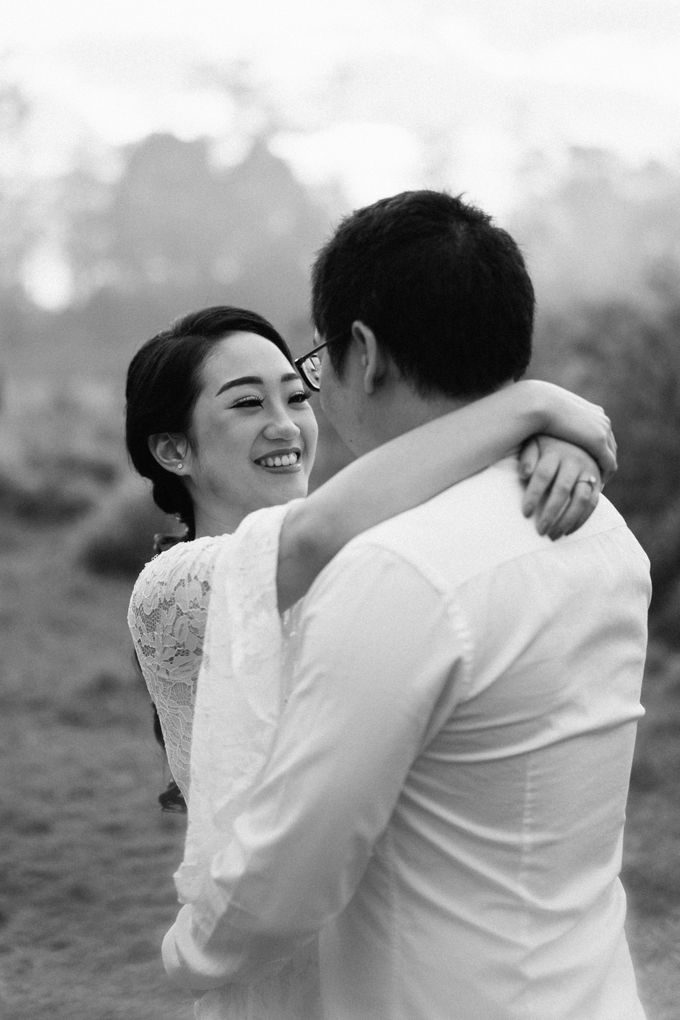 The Couple Session of Steven & Janice by William Saputra Photography - 004