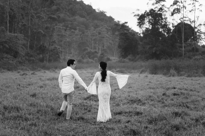 The Couple Session of Steven & Janice by William Saputra Photography - 008
