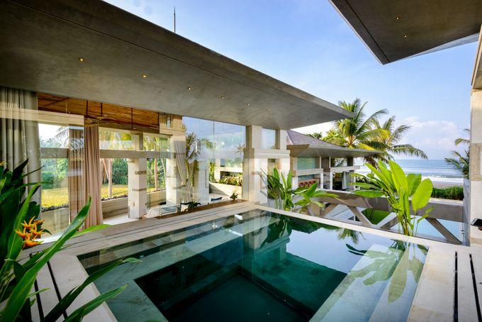 Luxury Villa Vedas by Villa Vedas - 005