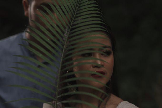 Puput & Bayu by Uniqua stories - 011