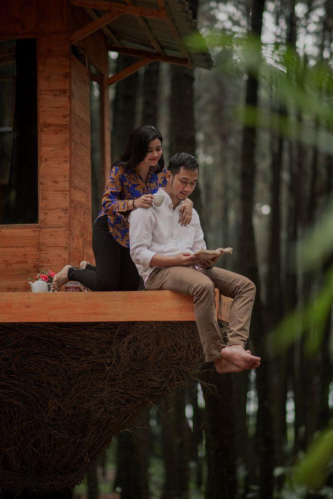 Puput & Bayu by Uniqua stories - 020