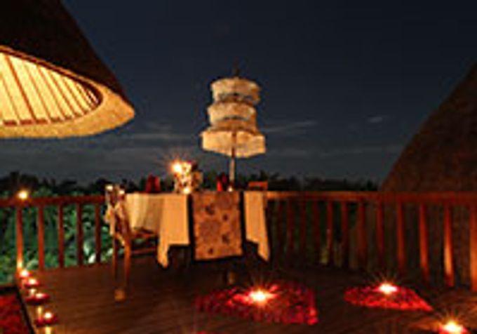Event and Activities by Ubud Green Resort Villa - 002