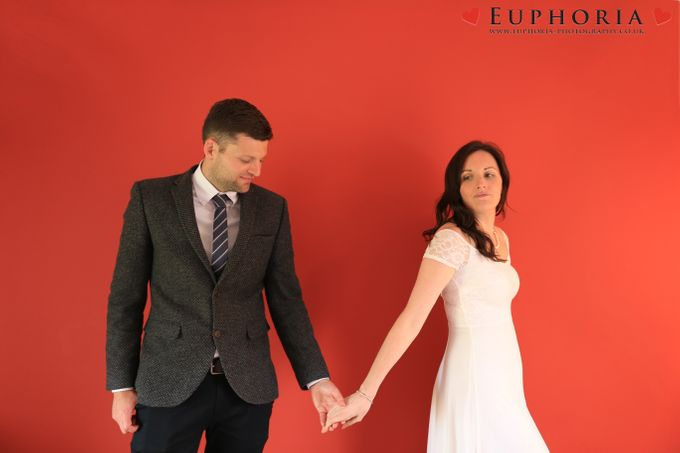 The Euphoria Experience - Isle of Skye Elopements by Euphoria Photography - 012
