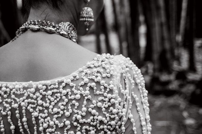 Princess of Kandy by Evelina Korneevets - 007