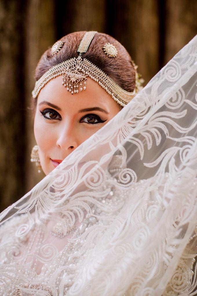 Princess of Kandy by Evelina Korneevets - 012