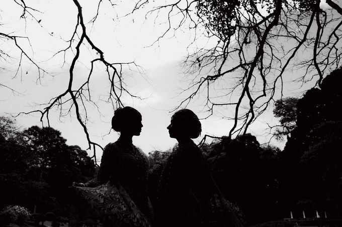 Princess of Kandy by Evelina Korneevets - 015