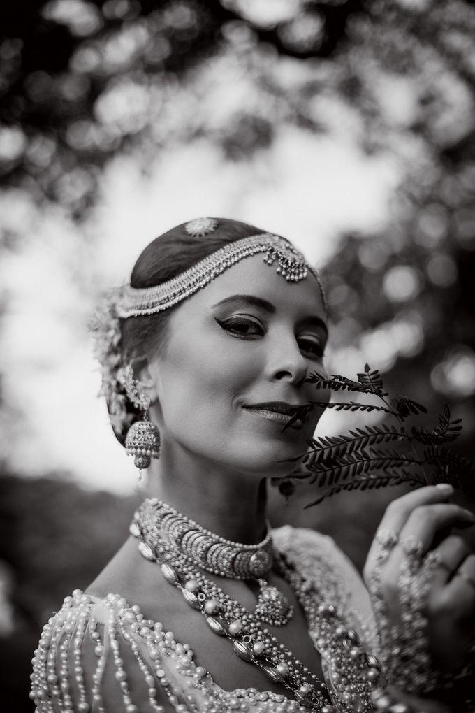 Princess of Kandy by Evelina Korneevets - 019