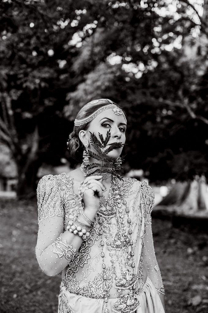Princess of Kandy by Evelina Korneevets - 020