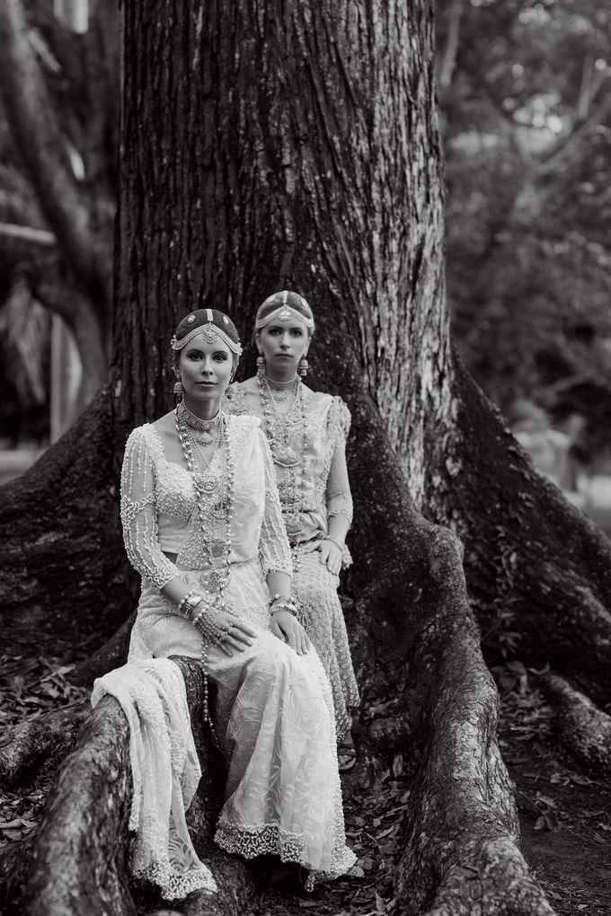 Princess of Kandy by Evelina Korneevets - 024