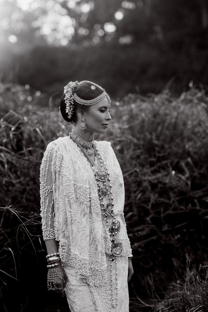 Princess of Kandy by Evelina Korneevets - 029