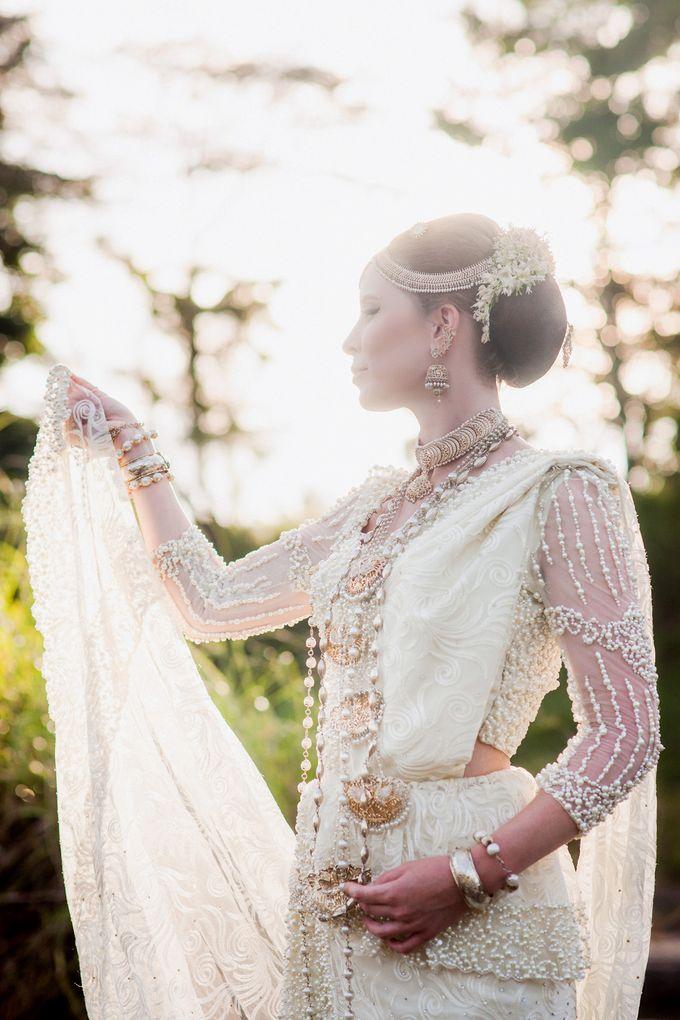 Princess of Kandy by Evelina Korneevets - 030