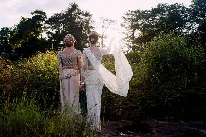 Princess of Kandy by Evelina Korneevets - 032
