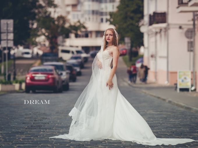 HER dream by Valyn Photography - 005