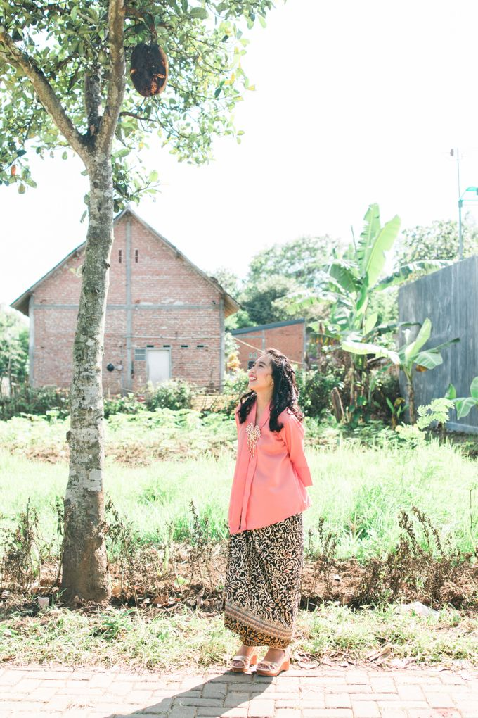 Engagement of Zaki & Wulan by Salmo - 005