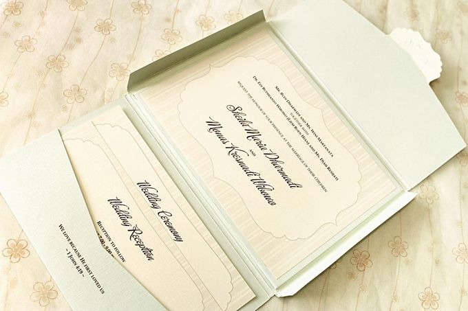 Invitation Collection 003 by MapleCard - 020