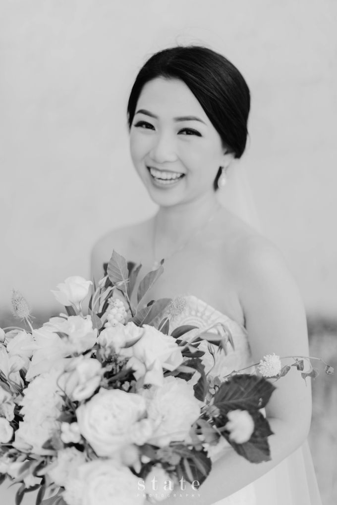 WEDDING - KEVIN RIBKA PART -1 by State Photography - 036