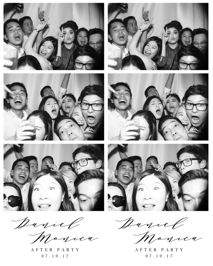The After Party of Daniel & Monica by Smara Photo - 003