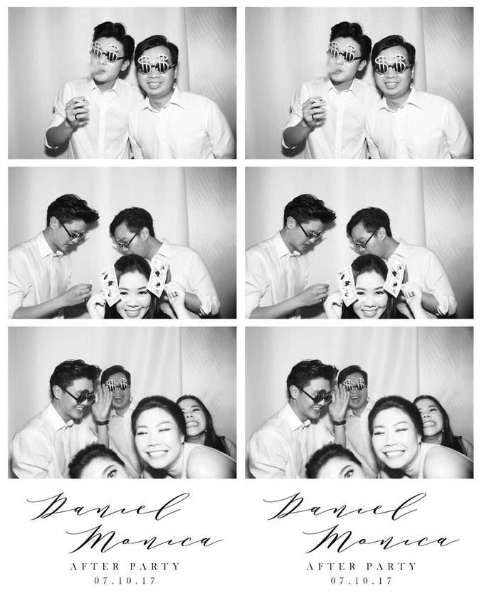 The After Party of Daniel & Monica by Smara Photo - 002