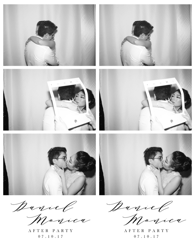 The After Party of Daniel & Monica by Smara Photo - 004