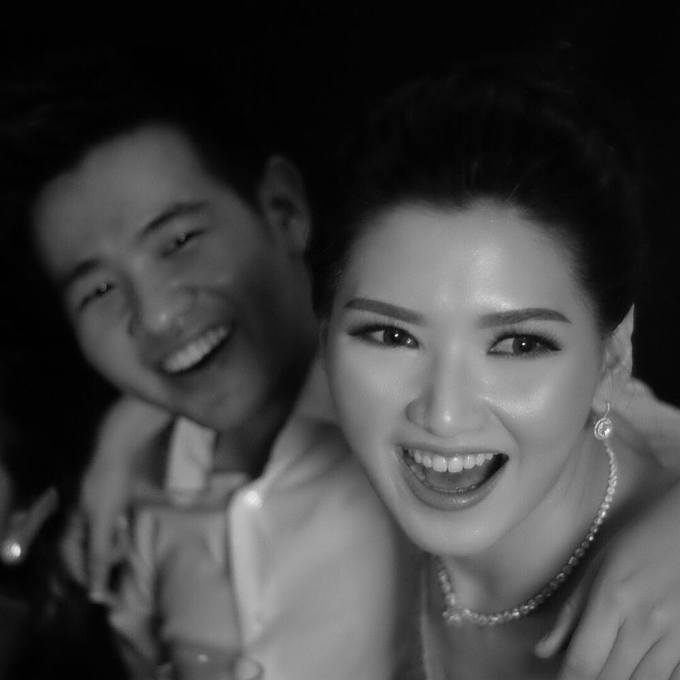 The After Party of Alvin & Angelica by Smara Photo - 002