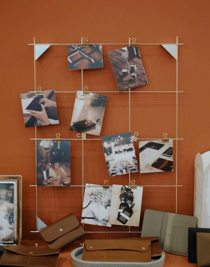 Bridestory Market 2019 by Yuo And Leather - 012