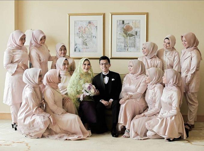 Weddings by Jethrotux - 011