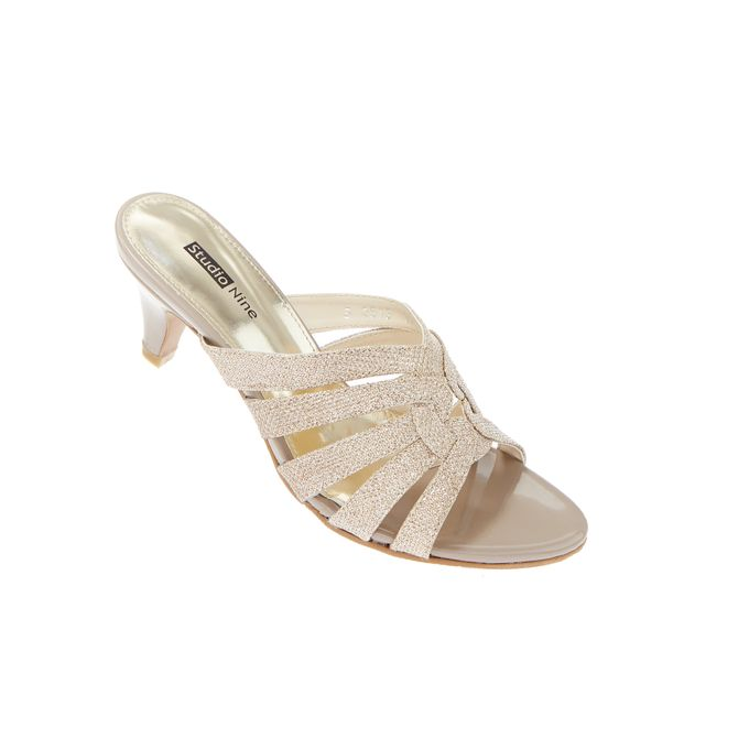 Studio Nine Party Shoes by Studio Nine Wedding Shoes - 024