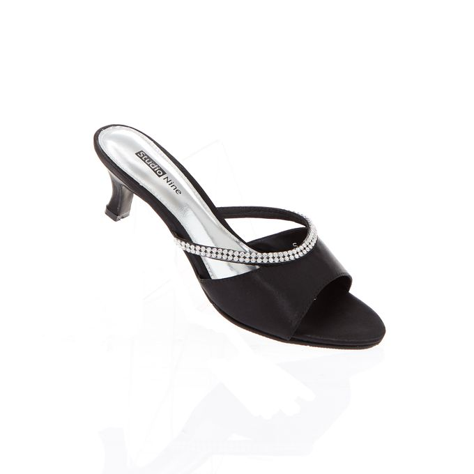 Studio Nine Party Shoes by Studio Nine Wedding Shoes - 002