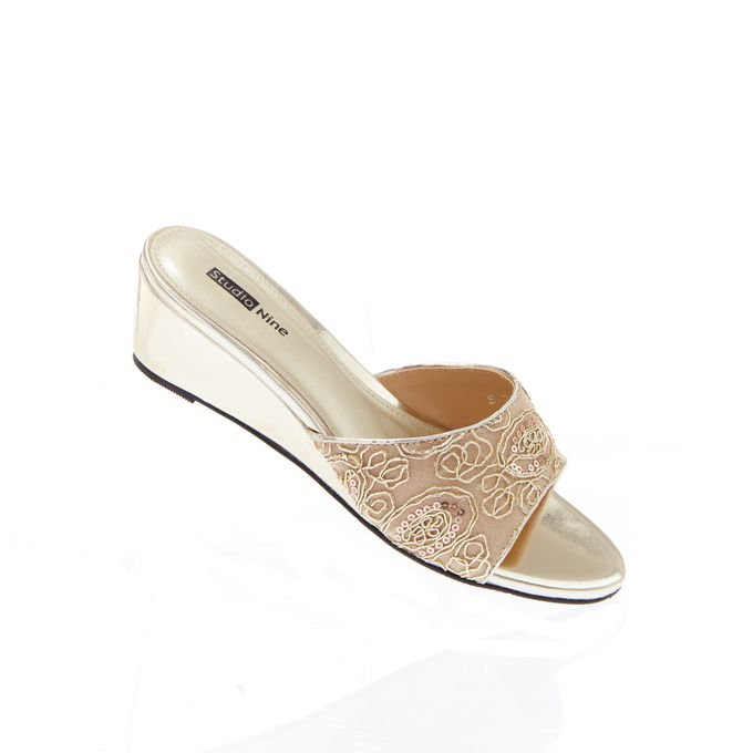 Studio Nine Party Shoes by Studio Nine Wedding Shoes - 003