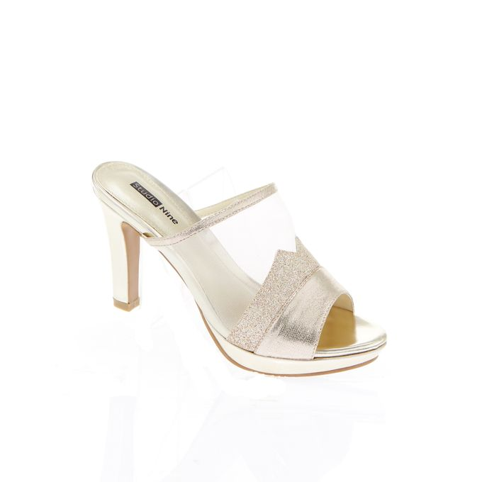 Studio Nine Party Shoes by Studio Nine Wedding Shoes - 004