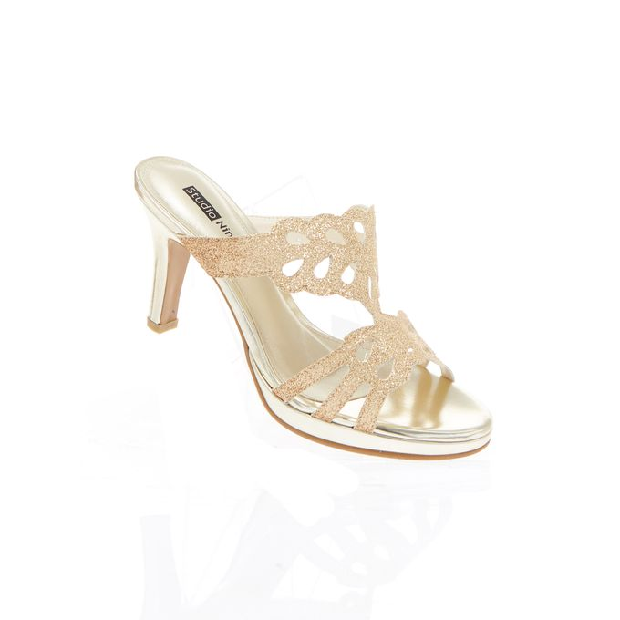 Studio Nine Party Shoes by Studio Nine Wedding Shoes - 005