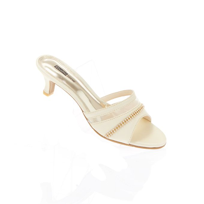 Studio Nine Party Shoes by Studio Nine Wedding Shoes - 006