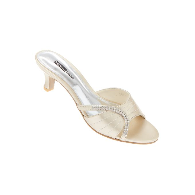 Studio Nine Party Shoes by Studio Nine Wedding Shoes - 007