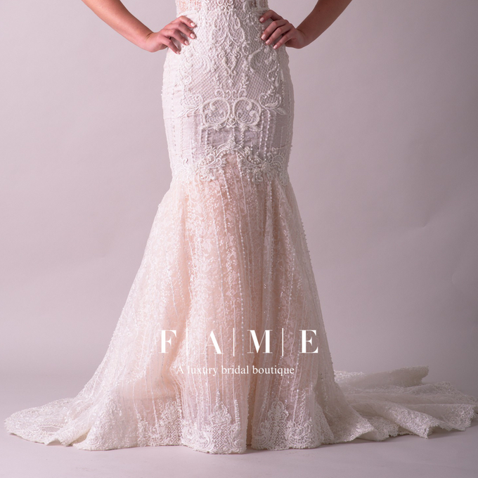 Our Collection by FAME Bridal Boutique - 004
