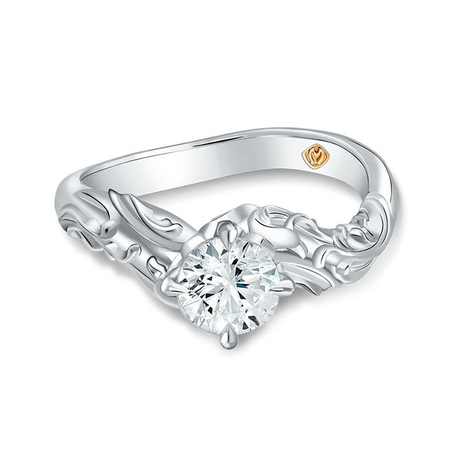 Wedding Ring Collaboration by Miss Mondial - 016