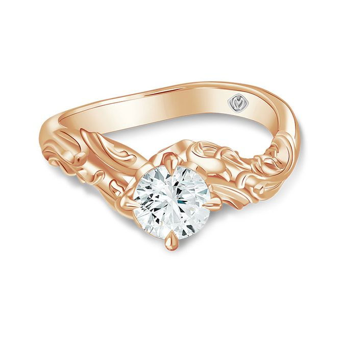 Wedding Ring Collaboration by Miss Mondial - 015