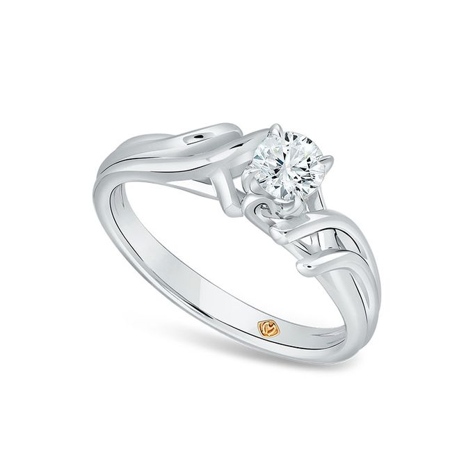 Wedding Ring Collaboration by Miss Mondial - 009
