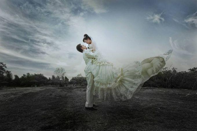 Son Art Photoworks Project by Son Art Photoworks - 003