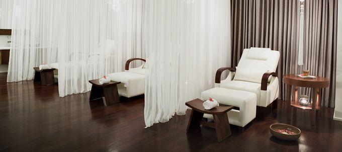 Alila Jakarta Facilities by Sparks Luxe Jakarta - 011
