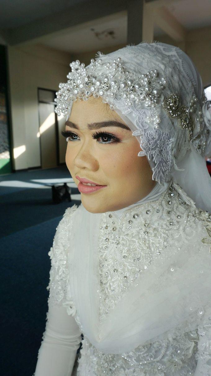 Hijab Brides By Lz Service Headpiece Add To Board 001
