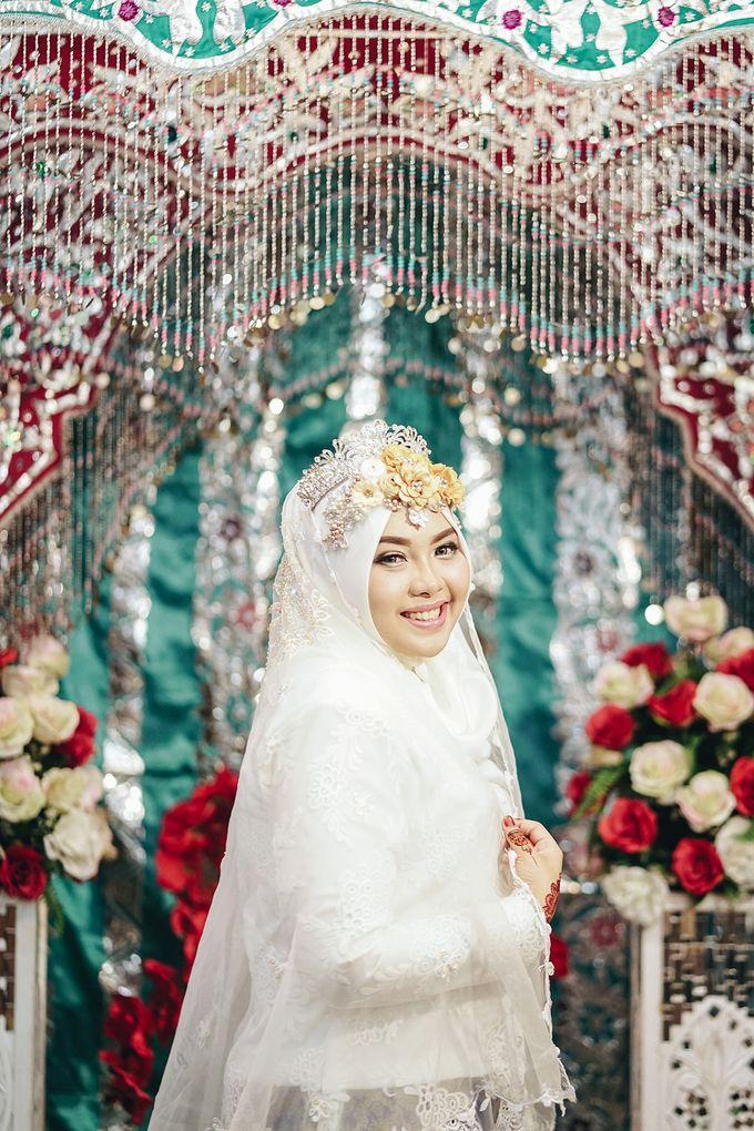 Tari & Hanafi by S E V E N P I X E L   PHOTOGRAPHY   AND   ARTWORK - 005