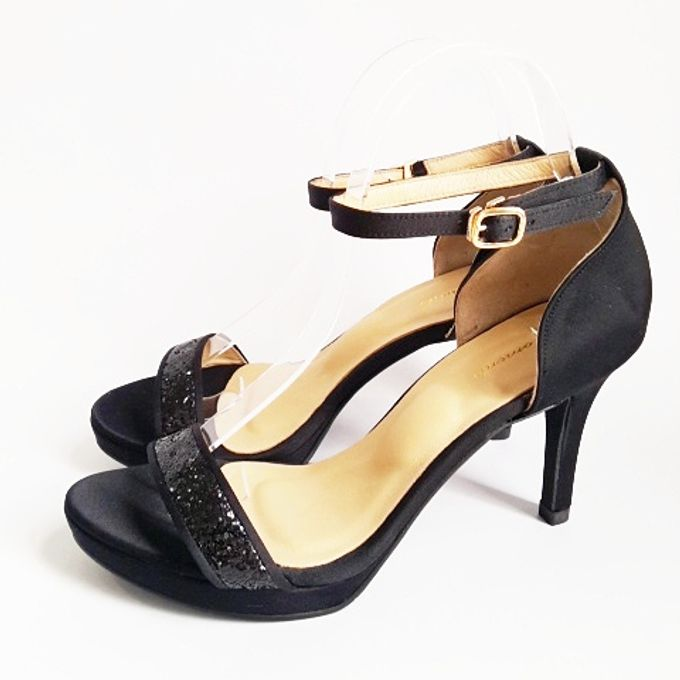 Shoes For Special Occasion by Moments Shoe - 006