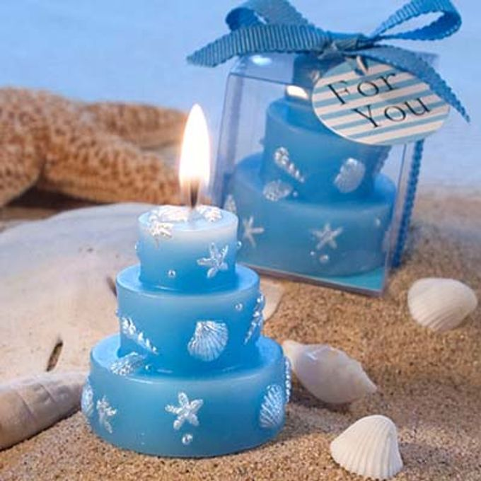 WEDDING FAVORS by MapleCard - 025