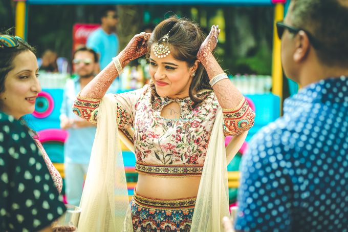 Wedding stories by creative captures - 012