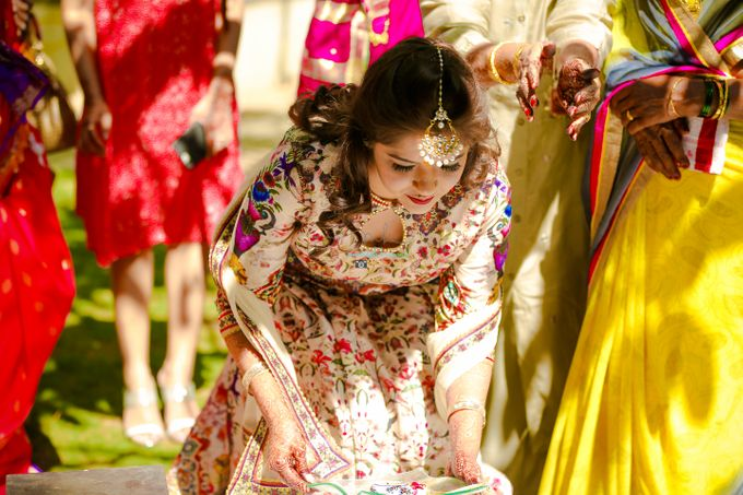 indian destination wedding by creative captures - 004