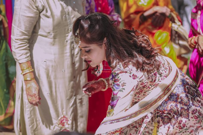 Wedding stories by creative captures - 014