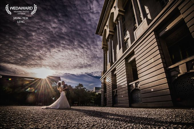 WEDAWARD | Award Winning Photographs by precious wedding - 002