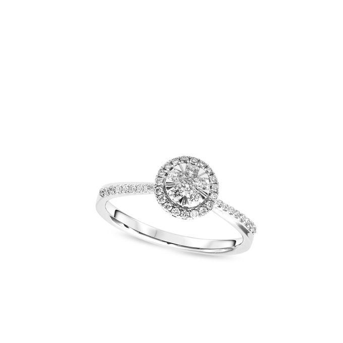 SIORAI - Hermione Ring - 0518 388 by SIORAI - 001